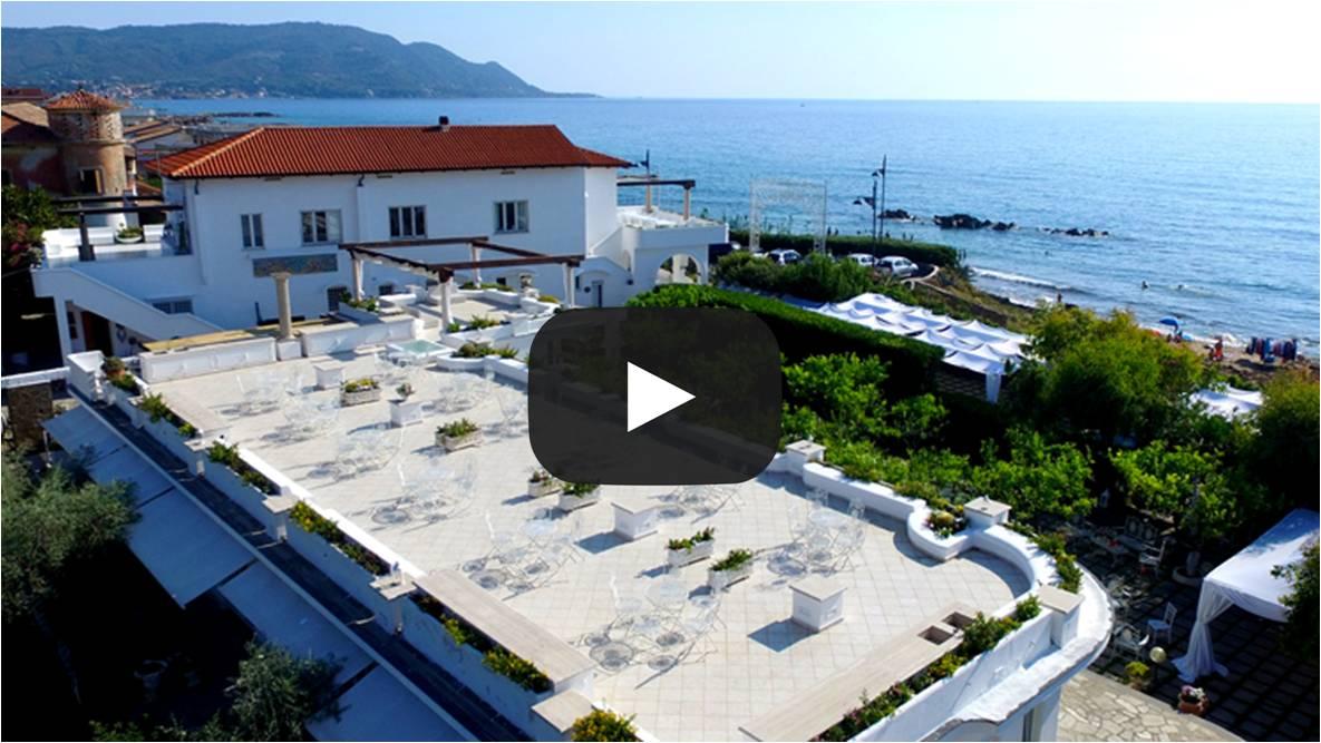 Home baia dorata appartamenti sul mare for Appartamenti sul mare barcellona